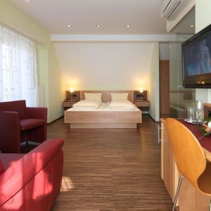 Hotelfoto's: Weingut Skoff Original, Gamlitz