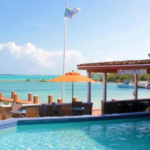 Hotel Pictures: Exuma Beach Resort, Georgetown