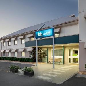 Hotellbilder: ibis Budget Canberra, Canberra