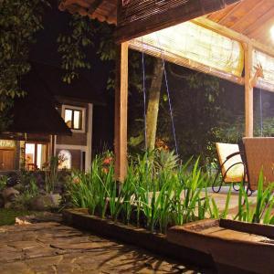 Hotelfoto's: Tempuran Hills Homestay, Kaliurang