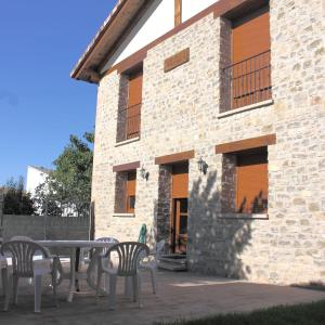 Hotel Pictures: Nekasenea II, Garísoain
