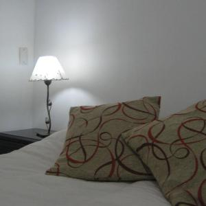 Hotellbilder: Punto Diagonal, Neuquén