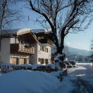 Foto Hotel: Pension Foidl, Oberndorf in Tirol
