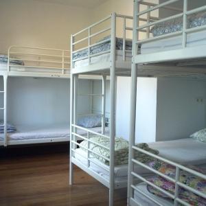 Hotel Pictures: Xarma Hostel, Pamplona