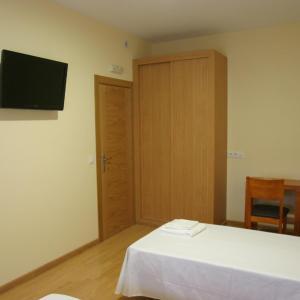 Hotel Pictures: Albergue La Encina, Hospital de Órbigo