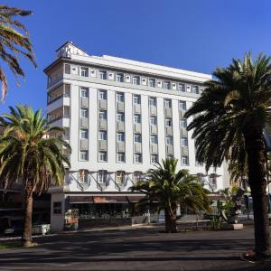 Hotel Pictures: Occidental Santa Cruz Contemporáneo, Santa Cruz de Tenerife