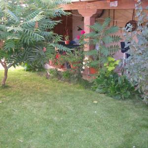 Hotel Pictures: Casa Rural Arturo I, Sahagún
