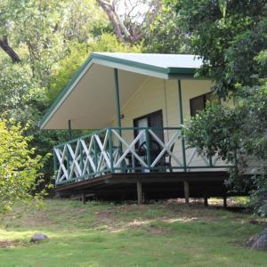 Hotellbilder: Capricorn Caves, Rockhampton