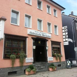 Hotel Pictures: Altdeutsche Bierstuben, Schwelm