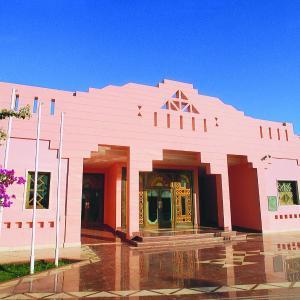 Hotel Pictures: Sol Y Mar Pioneers, Al Khārijah