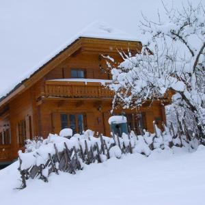 Photos de l'hôtel: Ferienhaus Dietrich, Haus im Ennstal