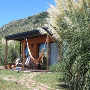 Hotellbilder: Piedra Naranja, Villa Residencial Laguna Brava