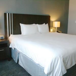 Hotel Pictures: Wyndham Garden Long Island City / Manhattan View Hotel, Queens