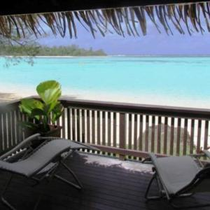 Hotel Pictures: Muri Shores, Rarotonga