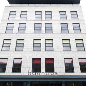 Hotel Pictures: Bauhaus Hotel, Aberdeen