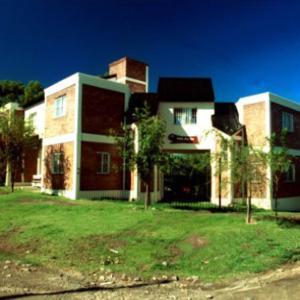 Fotos do Hotel: Complejo Maria Elena, Potrero de los Funes