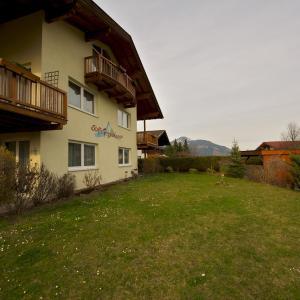 Fotos de l'hotel: Walchen, Piesendorf