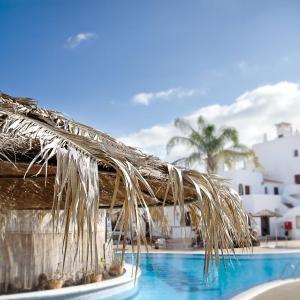 Hotel Pictures: Fairways Club, San Miguel de Abona
