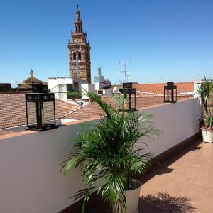 Hotel Pictures: Hotel Oasis Familiar, Jerez de los Caballeros