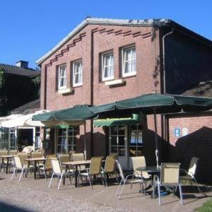 Hotel Pictures: Hotel Zur Buche, Bockhorn