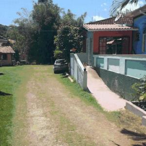 Hotel Pictures: Pousada Caravela, São Luiz do Paraitinga