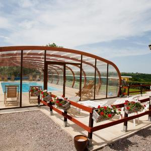 Hotel Pictures: Domaine Des Grandes Cotes, Target