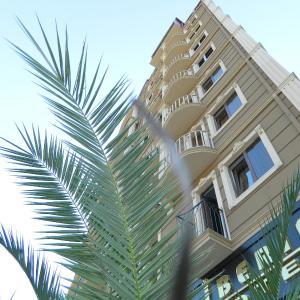 Hotellikuvia: Hotel Iberia, Batumi