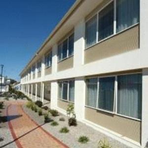 Zdjęcia hotelu: Edgewater Hotel, Devonport