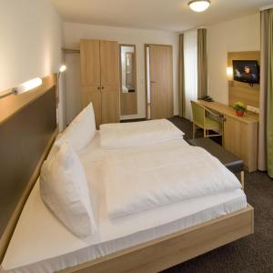 Hotel Pictures: Hotel Krauthof, Ludwigsburg
