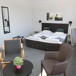 Hotel Pictures: Hotel Vojens, Vojens
