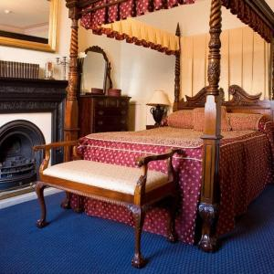 Hotel Pictures: Bail House, Lincoln