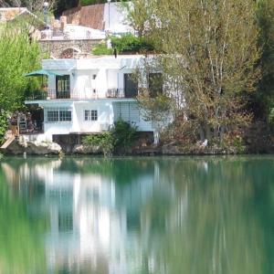 Hotel Pictures: Casa La Caoba, Ruidera