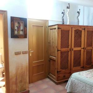 Hotel Pictures: Hotel Redecilla del Camino, Redecilla del Camino