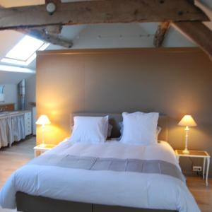 Hotellbilder: The 28th Concept, Hoegaarden