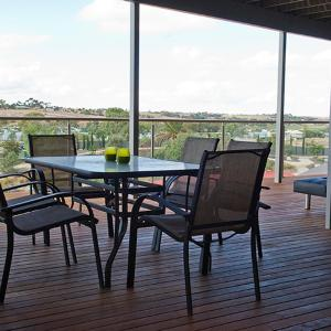 Foto Hotel: Narooma Waters Retreat, Murray Bridge