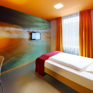 Hotel Pictures: Hotel Königstein, Munich