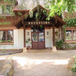 Hotellikuvia: Margaret River Resort, Margaret River