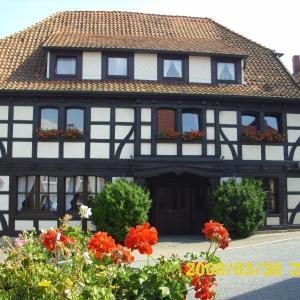 Hotel Pictures: Schökel´s Hotel und Restaurant, Elze