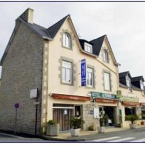 Hotel Pictures: Le Relais Bigouden, Plomeur