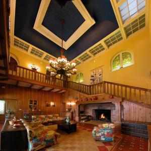 Hotel Pictures: La Casa Grande de Quintanas de Gormaz, Quintanas de Gormaz