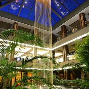 Hotel Pictures: Spa Hotel Calista, Starozagorski Bani