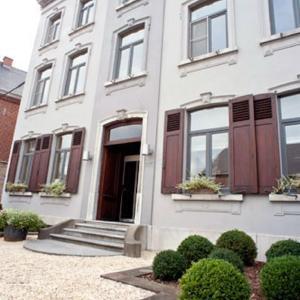 Zdjęcia hotelu: Le Castel, Fosses-La-Ville