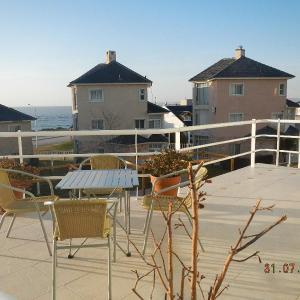 Hotellikuvia: Duplex Barrancas, Puerto Madryn