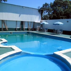 Hotellbilder: hotel del lago, Ituzaingó