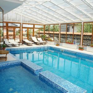 Hotellikuvia: Elegant Hotel, Bansko