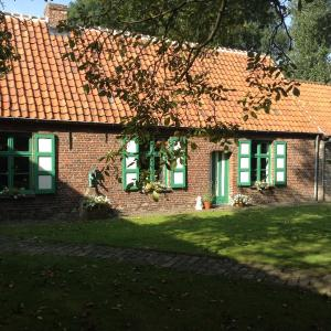 Hotel Pictures: Ma Campagne, Heusden