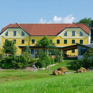Hotelbilder: Kerndlerhof, Ybbs an der Donau