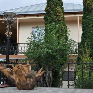 Фотографии отеля: Casanova Inn, Дилижан