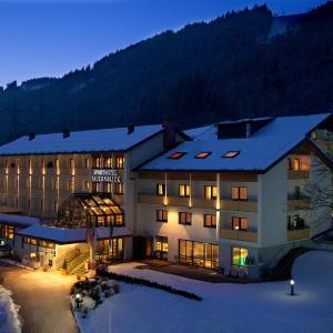 Hotelbilleder: Tauernblick, Schladming