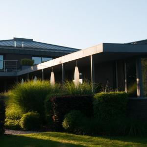 酒店图片: Espace Medissey, Bois-de-Villers